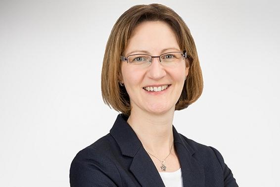 Isabel Betz