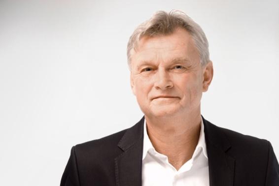 Werner Ehnes