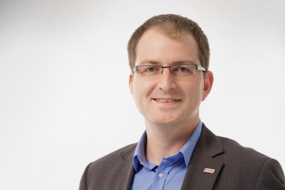 Christof Schmitt