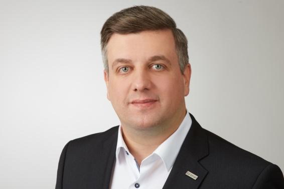 Matthias Selmigkeit