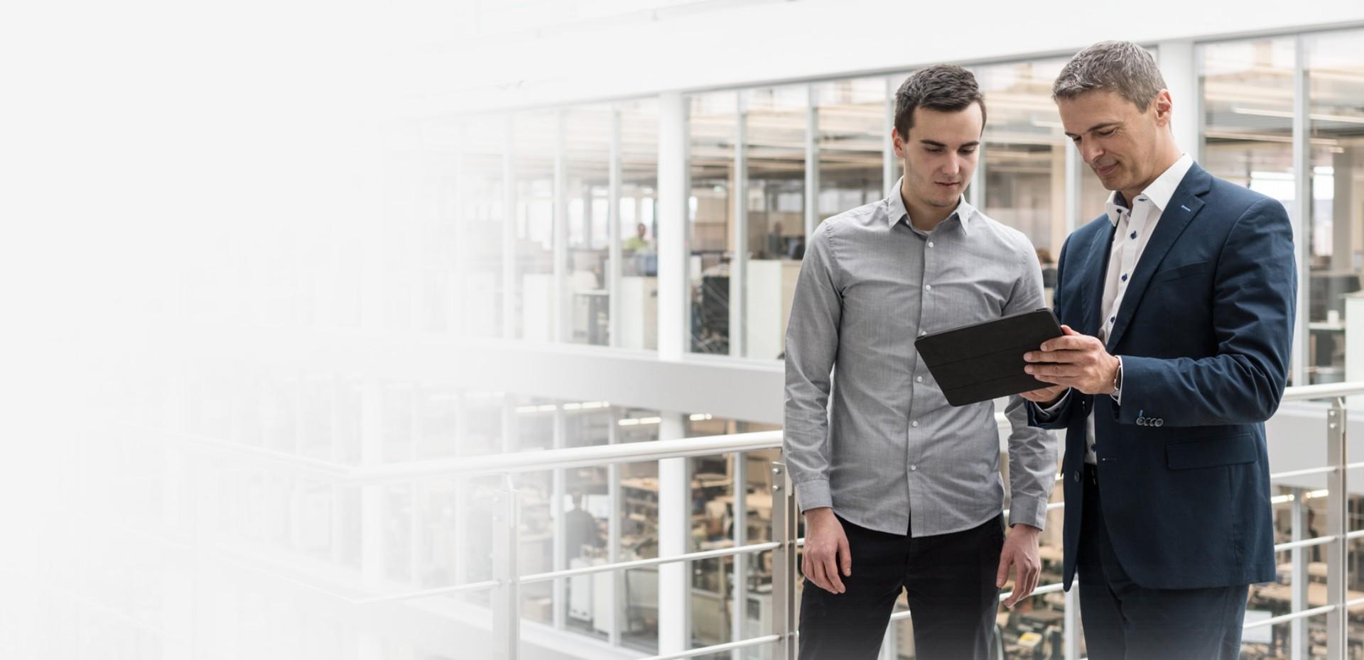 Brose IT Karriere Mitarbeiterbericht