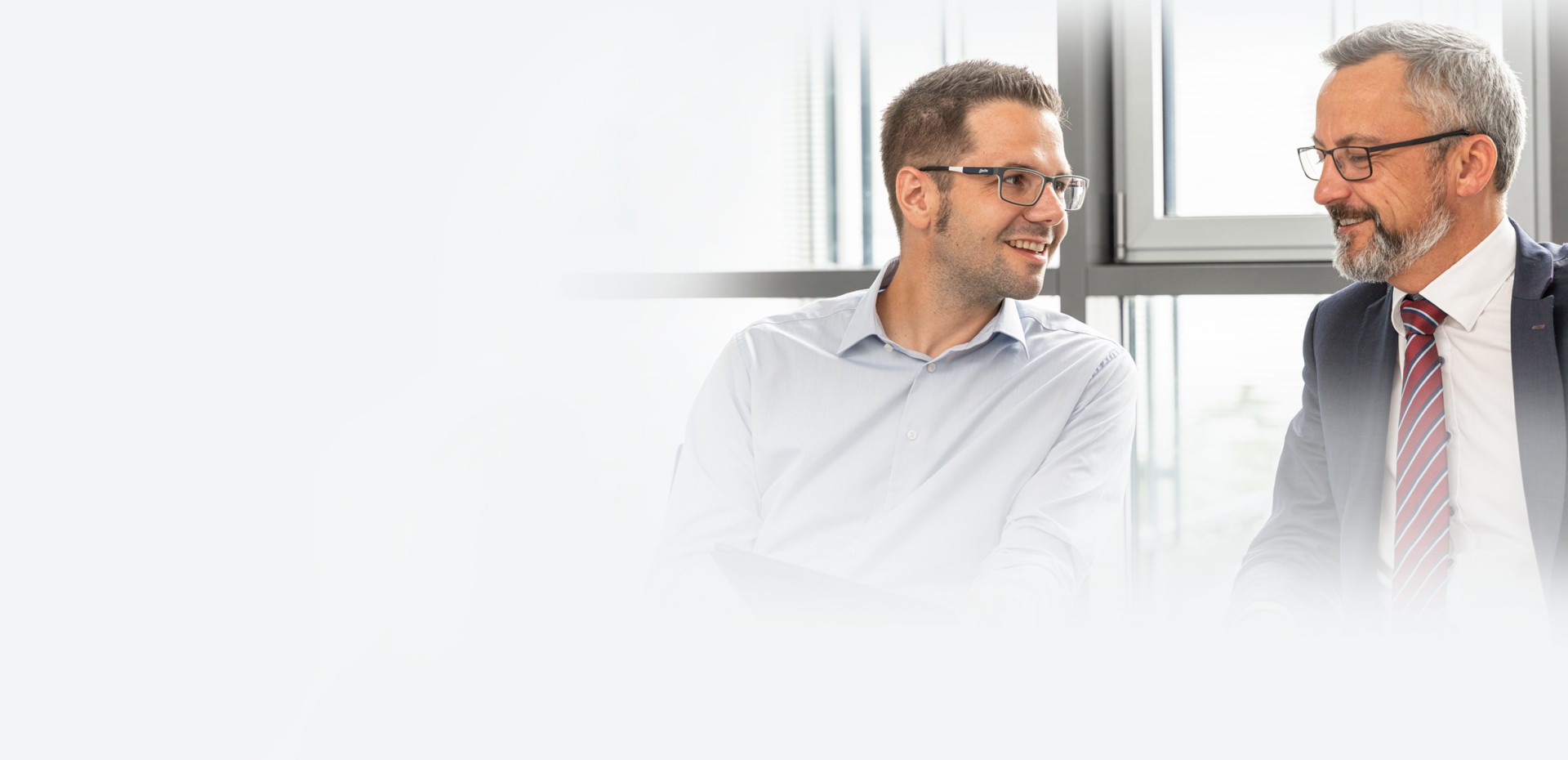 Brose Projektmanagement Mitarbeiterbericht