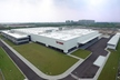 <p>Production and office spaces in the new Brose plant in Taicang occupy a total of 73,000 square meters. By 2024, the new plant is expected to employ more than 1,600 employees, and its annual turnover is forecasted to exceed 5.8 billion RMB, ranking first in Brose Asia.</p>