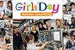 <p>Impressions of the Girl´s Day 2010 at Brose.</p>