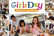 <p>Impressions of the Girls' Day 2011 at Brose</p>