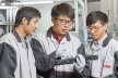 <p>博泽中国_座椅调节器 16个奖项中的8个被授予了博泽中国,以表彰其在产品质量及生产工艺中的突出表现</p>