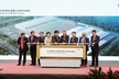 <p>Guests from the world of politics and customer representatives took part in the festive opening of Brose's new site in Taicang.</p>