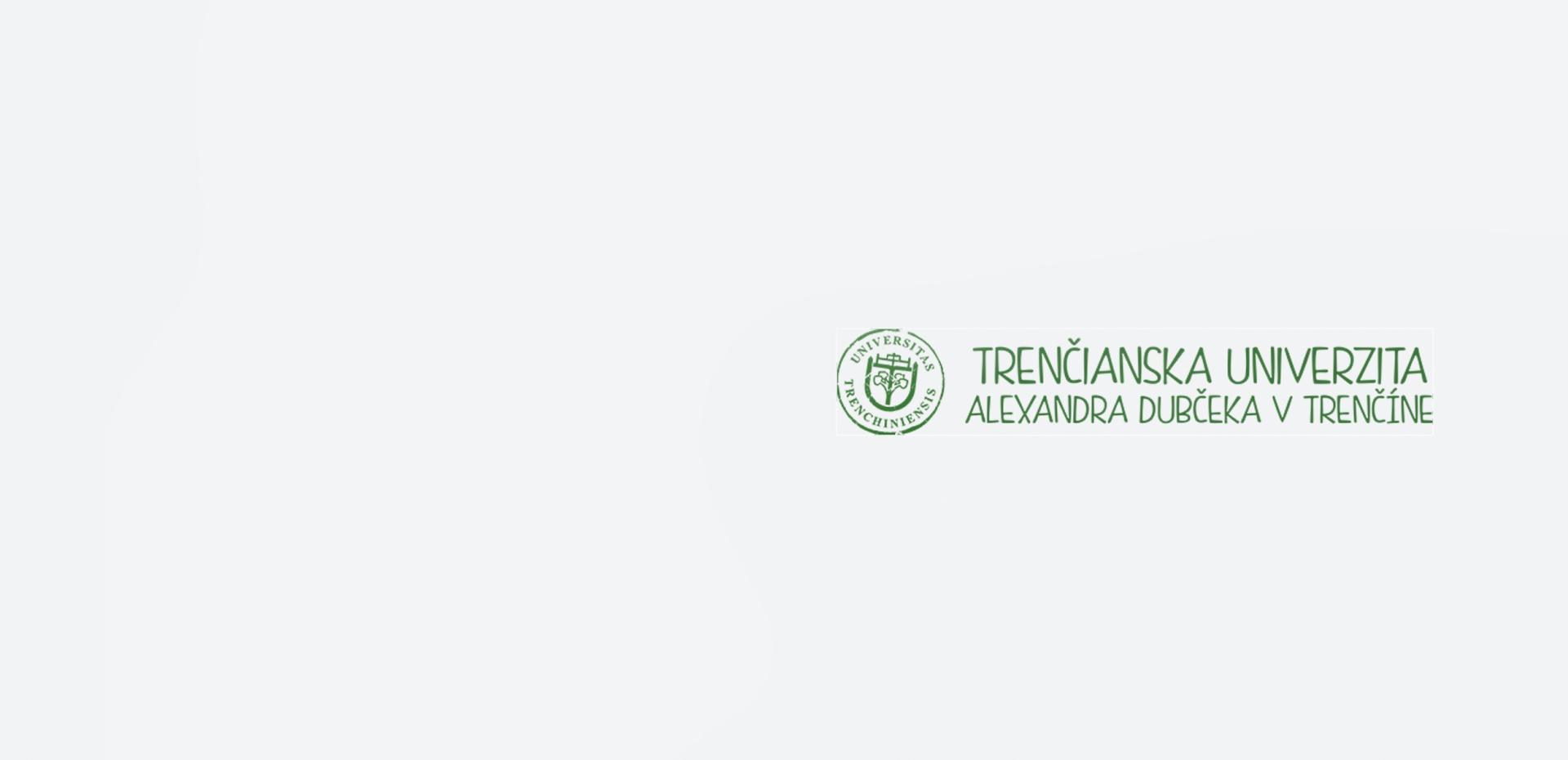 Brose Slowakei Logo Treniaska Uni
